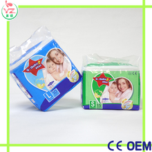 hot sale wholesale baby disposable diapers low price