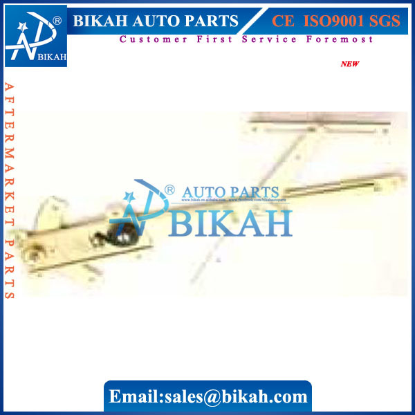 OEM# 6982095188 L 6981095188 R WINDOW REGULATOR FOR TOYOTA KIJANG KF20 '76-79