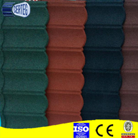 Best roof tiles/Corrugated roofing sheets/Cheap PVC roofing material Spanish tiles