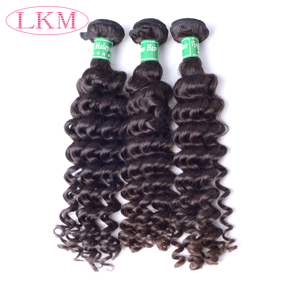 Wet and Wavy Overnight Delivery 8A 9A 10A Wholesale Human Virgin Hair Extensions Malaysian Deep Wave