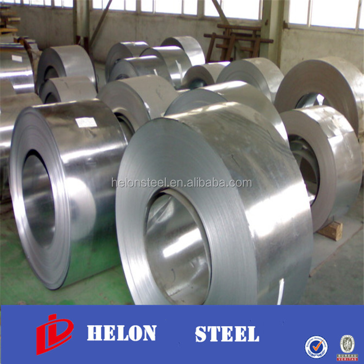 galvanized steel cold rolled !! saph440 steel coil