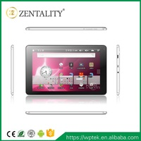Android 10.1inch tablet 1024*600 Dual core 4G Calling Tablet PC/MID