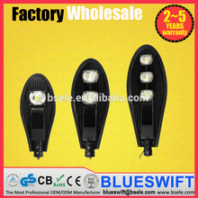 Driver Bulb 20 Watt 50w 80w 60w Cob Led 40 watts Led Street light