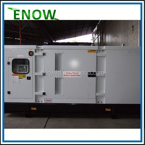 Best prices latest OEM quality generator with no motor 112.5KVA/90.0KW
