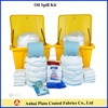 Oil Only Spill Kit Oil Absorbent