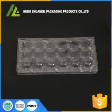 custom industrial plastic mould product incubator plastic quail egg packing tray