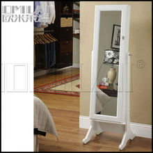 jewellery chest with mirror cabinet furniture solid wood