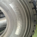 ALL STEEL RADIAL TRUCK TIRES 1200r24