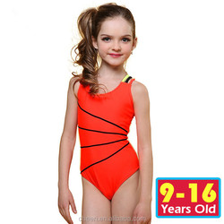 popular children bikinis little kids beach weat avaliable latest young girl swimsuit in stock