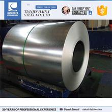 Prime SGCC Electro galvanized steel sheet weight of per m2 with CE certificate