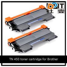 ali expres chinaTN 450 2220 2010 2060 toner 2270/ DCP 7055 for brother
