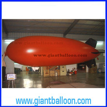 20ft RC Advertising Blimp