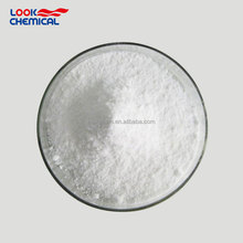 Factory supply Potassium iodide CAS:7681-11-0