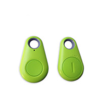 Smart Finder Bluetooth Key GPS Smart