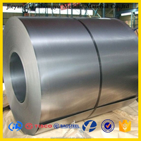 410 stainless steel coils and sheets / thickness Baosteel material