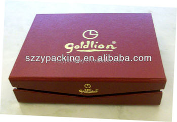 Eco Recyclable Decorate Luxury Shoe Box Wholesale In Shenzhen, Factory Price