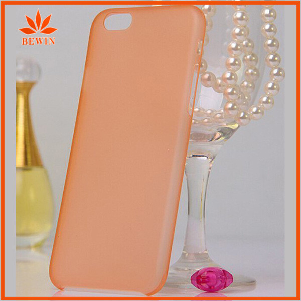 slide to unlock transparent tpu case for iphone 4 4s for iphone 6