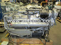 Used Detroit Diesel Marine Diesel Engines, Generator and Parts
