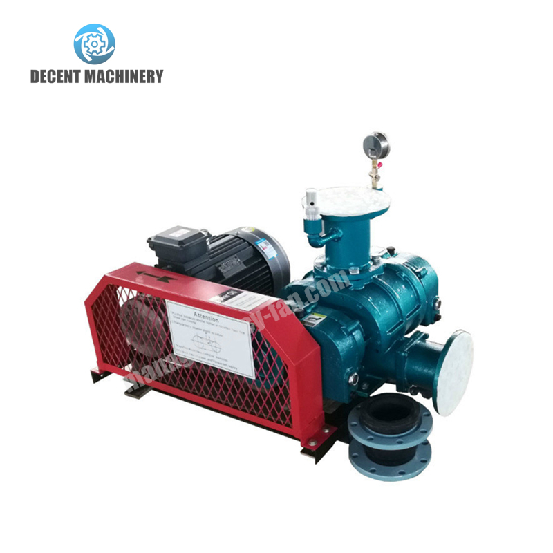 global single stage centrifugal blowers industry The global centrifugal pumps market based on product type is segmented as single-stage pumps, multi-stage pumps, axial & mixed flow pumps, submersible pumps and sealless & circular flow pumps the submersible pump segment is projected to account for 284% market share in terms of value by the end of 2017, having a cagr of 55% between 2017 and.