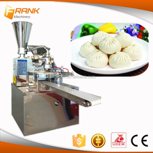 Automatic Chinese Xiao Long Bao making machine / momo making machine