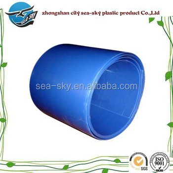 corrugated floor protection,pp sheet, polypropylene sheet