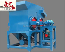KBW Gold Jig Machine For River Sand Gold, Jig Processing Equipment for River Gold Sand Mine
