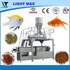 /product-detail/automatic-high-capacity-floating-fish-feed-pellet-machine-60608189792.html