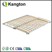 Wooden Slats(Straight and Curved)