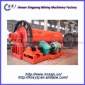 Mining small Cement plant ball Mill equipment for sale