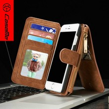 China Manufacturer Wholesale cell phone case for iPhone 7 Phone Case for iPhone 7