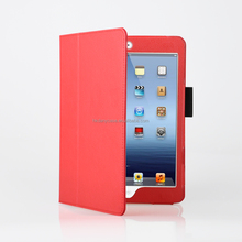 Guangzhou Danycase good quality and cheap shockproof tablet leather case for ipad mini