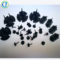Hot Sell High Quality rubber valves for inflatables self inflating valve duckbill check valve