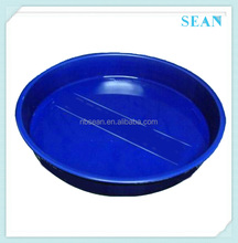 2016 Hot Sale Factory Manufacturing metal tray rectangular for promotion