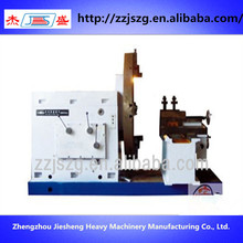 heavy duty floor type Lathe Machine C6020 for sell