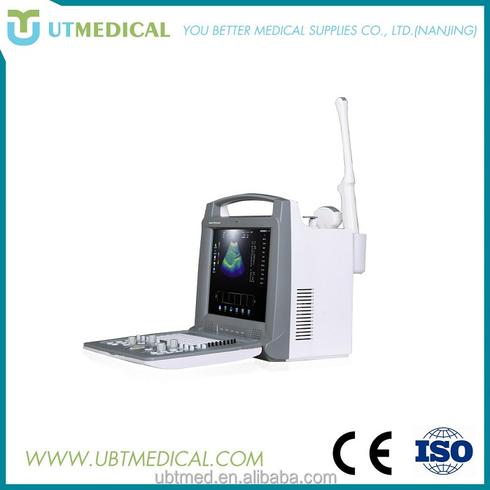 Color doppler diagnostic system ultrasound machine & color doppler scanner