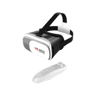 Latest hindi sexi movie free download virtual reality glasses headset