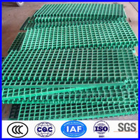 2016 best price high quality frp molded grating