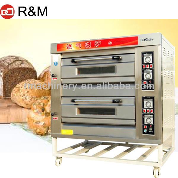 Restaurant supplies and equipment,Food Service & Restaurant Supplies