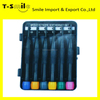 Wholesale durable mobile phone screw driver set