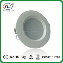 40w downlight led downlight saa surface mounted gu10 ceiling downlight