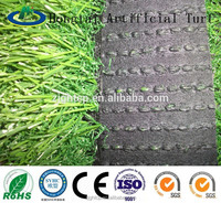top-quality 25mm height artificial grass mat /artificial turf with cheap prices