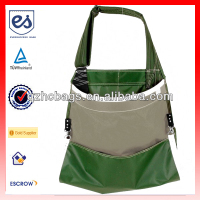 New Style Fruit Picking Bags (ESC-TBB015)
