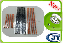 100*6mm Self tire Seal Leakage Tyre