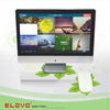 /product-detail/all-in-one-pc-oem-design-high-definition-15-6-inch-excellent-performance-and-good-price-60492122677.html