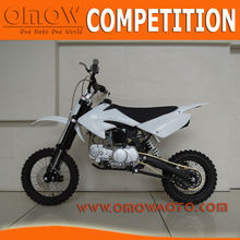 140CC Dirt Bike For Competition
