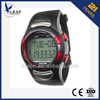 Factory supply waterproof cheap price digital heart rate monitor