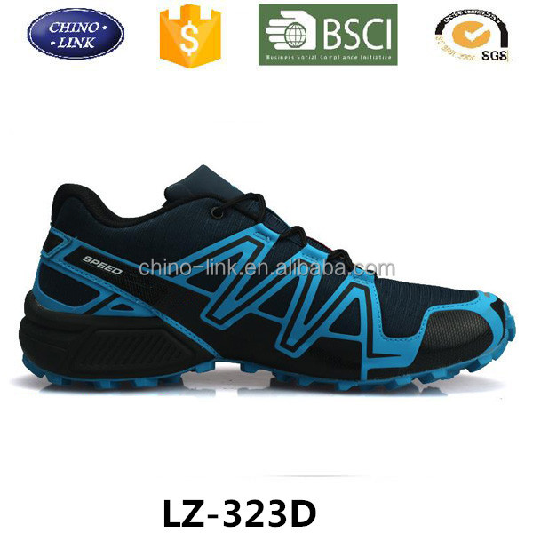 2016 winter hot sell sneaker shoe brand athletic men sport running shoes good quality zapatos deportivos