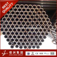 erw pipe mill .2mm wall cold rolled pipe montessori material