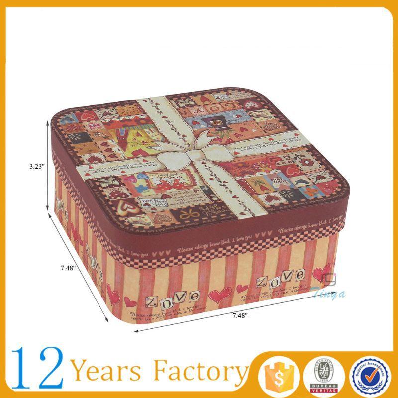 paper box822-1