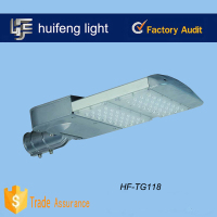 Energy Saving Led Street Light Maker
